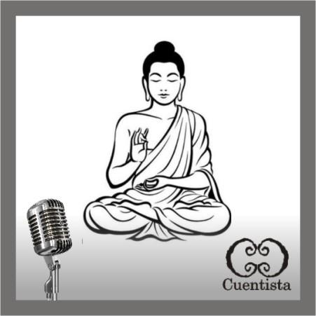 rencor, una historia del Buda
