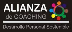 Logo de la Alianza de coaching